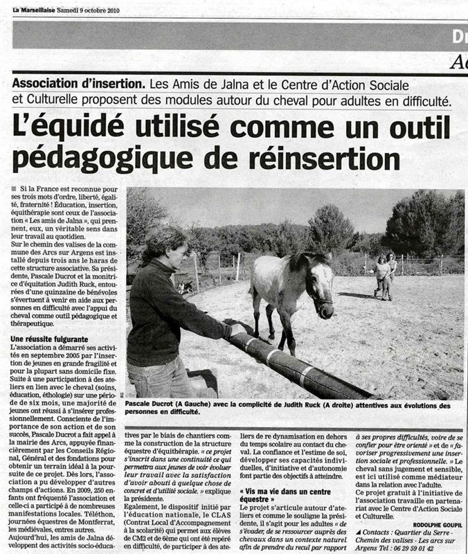 article-chevaux